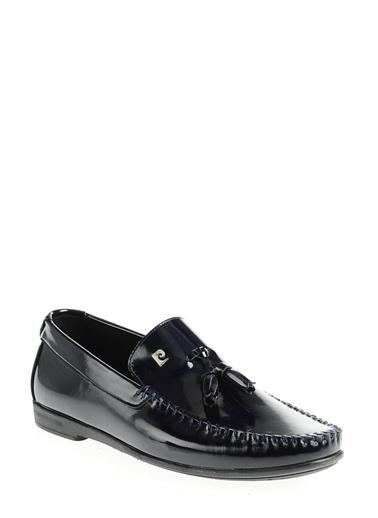 Casual Ayakkabı-Pierre Cardin